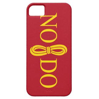 Sevilla (Spain) iPhone 5 Case