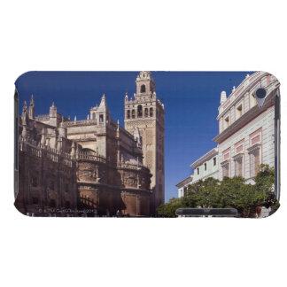 Sevilla, Spain   La Giralda iPod Touch Covers