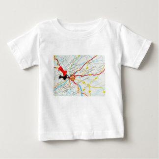 Seville, Sevilla, Spain Baby T-Shirt