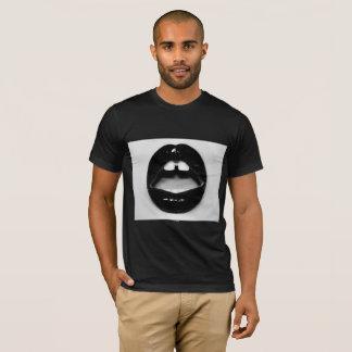 sexy gap T-Shirt