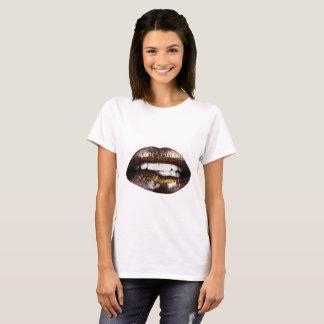 Sexy t-shirt FashionFC