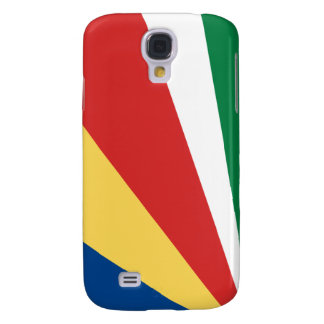 seychelles iPhone 3 case