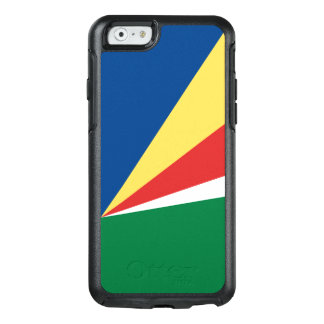 Seychelles OtterBox iPhone Case