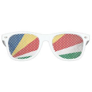Seychelles Retro Sunglasses