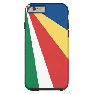 Seychelles Tough iPhone 6 Case