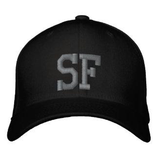 SF Custom Cap