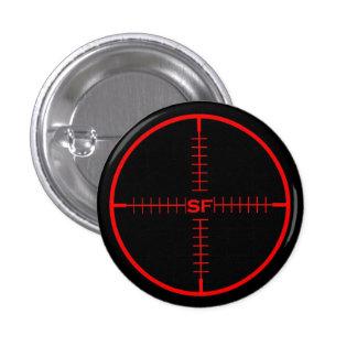 SF Target Button