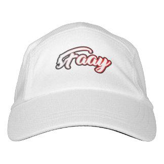 sFaay Baseball cap (Unisex)