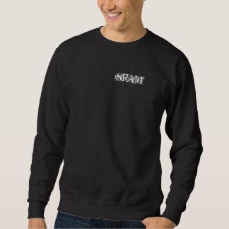 SFAM Crew Neck Sweatshirt
