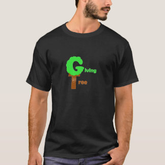 SFGT Black T (Do Not Buy Yet) T-Shirt