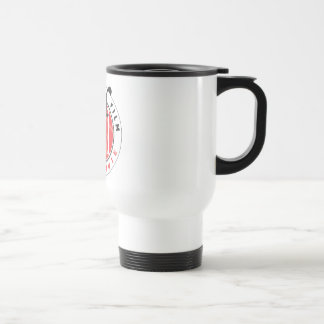 SFI logo-circle 4x4 Travel Mug