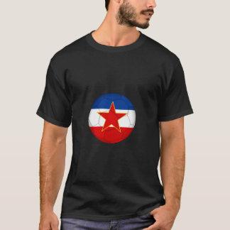 SFR_Yugoslavia T-Shirt