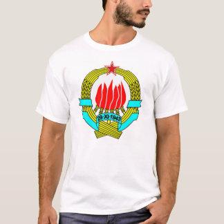 SFR Yugoslavia T-Shirt