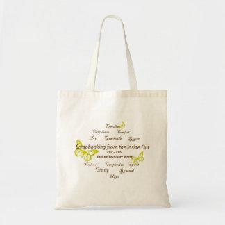 SFTIO Bag