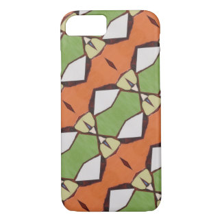 SG - 009 - Samsung Galaxy and iPhone Cases