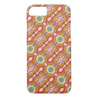 SG - 022 - Samsung Galaxy and iPhone Cases