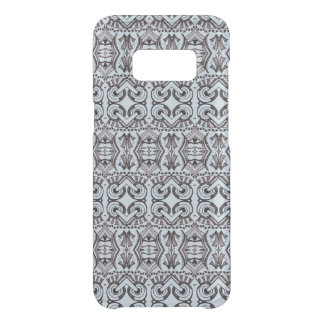 SG - 023 - Samsung Galaxy and iPhone Cases
