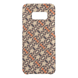SG - 024 - Samsung Galaxy and iPhone Cases