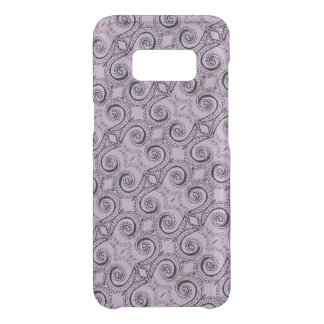SG - 029 - Samsung Galaxy and iPhone Cases