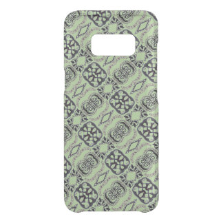 SG - 032 - Samsung Galaxy and iPhone Cases