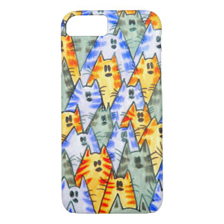 SG - 039 - Samsung Galaxy and iPhone Cases