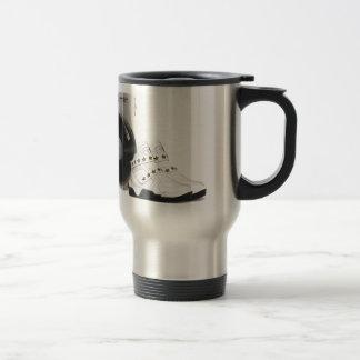 sg-af-brand-mic-with_box travel mug