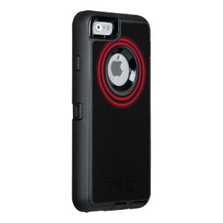 SG I Phone Otterbox Case
