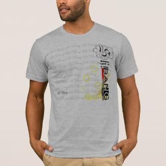 Sh!BANG T-Shirt