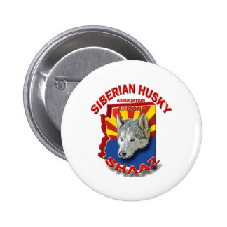 SHAAZ Logo Products Button