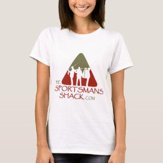 Shack Logo T-Shirt