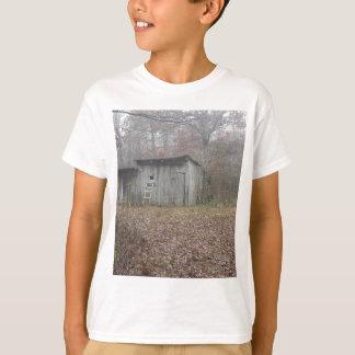 Shack T-Shirt