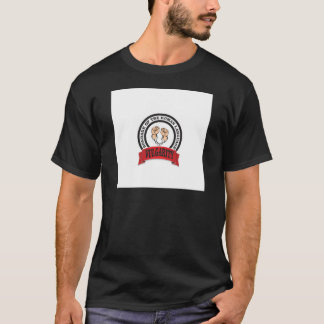 shackles of language T-Shirt