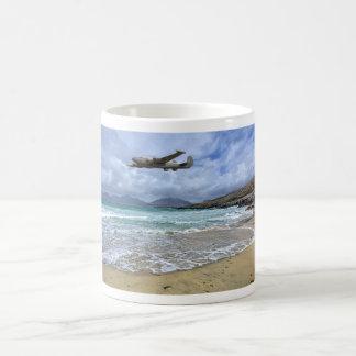 Shackleton Patrol Coffee Mug