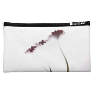 Shade forms flowers cultural bags makeup bag