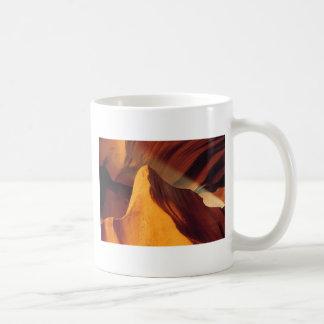 Shade Master 1 Mug