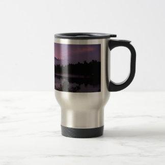 Shade Master 2 Stainless Steel Travel Mug