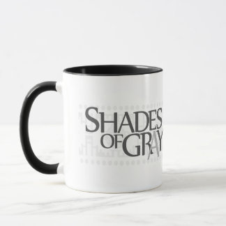 Shade Mug