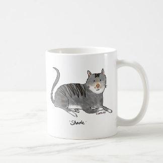 Shade Coffee Mugs