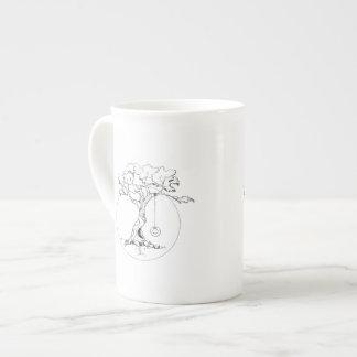 Shade Tree Mug