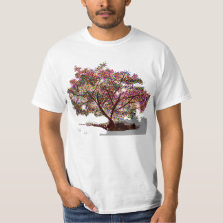 Shade Tree T-Shirt