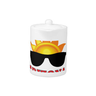 shades of arizona yeah