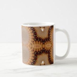 Shades of Grain Mug