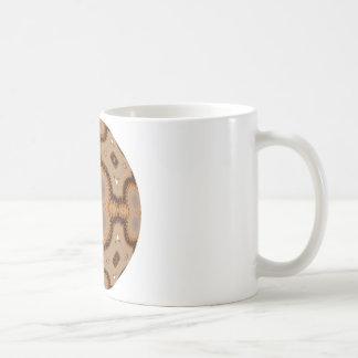 Shades of Grain Mugs
