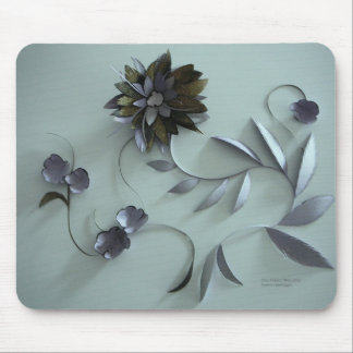 Shades of Gray by Robert E Meisinger 2009 Mouse Pad