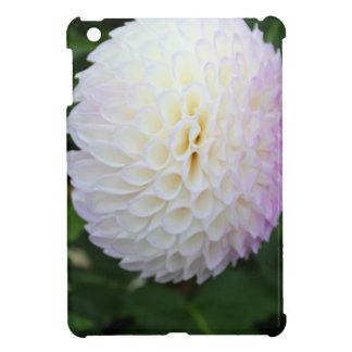 Shades of Pearl iPad Mini Cover
