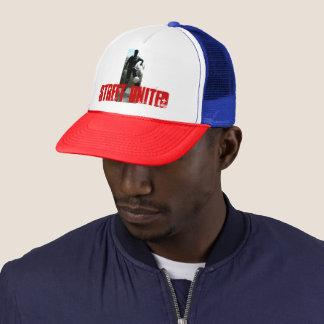 Shadow2 Trucker Hat
