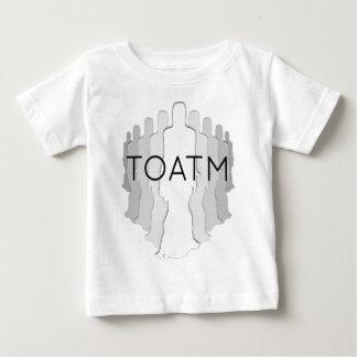 Shadow Army Baby T-Shirt