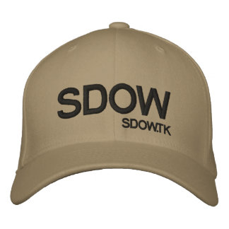 Shadow Company Baseball Cap