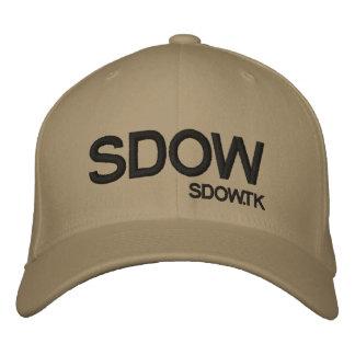 Shadow Company Baseball Cap