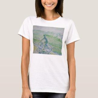 Shadow Cycling Shirt